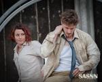 events-salisbury-art-fesival-2014-121