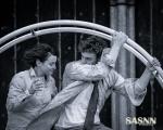 events-salisbury-art-fesival-2014-122