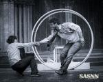 events-salisbury-art-fesival-2014-128