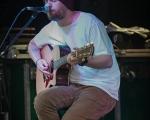 events-salisbury-art-fesival-2014-136