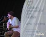 events-salisbury-art-fesival-2014-137