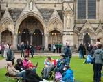events-salisbury-art-fesival-2014-138