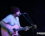 events-salisbury-art-fesival-2014-139