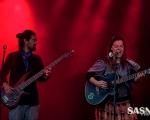 events-salisbury-art-fesival-2014-140