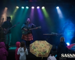 events-salisbury-art-fesival-2014-142