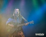 events-salisbury-art-fesival-2014-143