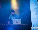 events-salisbury-art-fesival-2014-144