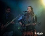 events-salisbury-art-fesival-2014-145