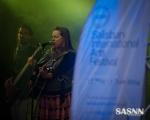 events-salisbury-art-fesival-2014-146