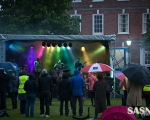 events-salisbury-art-fesival-2014-147