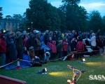 events-salisbury-art-fesival-2014-150