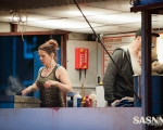 events-salisbury-art-fesival-2014-151