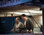 events-salisbury-art-fesival-2014-152