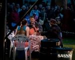 events-salisbury-art-fesival-2014-157