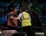 events-salisbury-art-fesival-2014-159