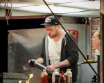 events-salisbury-art-fesival-2014-164