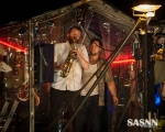 events-salisbury-art-fesival-2014-165