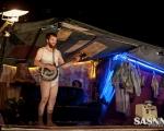 events-salisbury-art-fesival-2014-168
