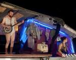 events-salisbury-art-fesival-2014-169