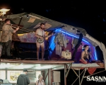 events-salisbury-art-fesival-2014-170