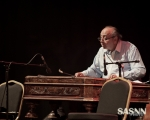 events-salisbury-art-fesival-2014-172