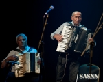events-salisbury-art-fesival-2014-176