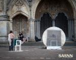 events-salisbury-art-fesival-2014-99