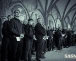 events-salisbury-art-fesival-2014-slr-15
