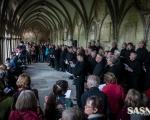 events-salisbury-art-fesival-2014-slr-18