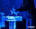 events-salisbury-art-fesival-2014-slr-188