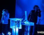 events-salisbury-art-fesival-2014-slr-189