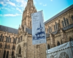 events-salisbury-art-fesival-2014-slr-19
