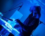 events-salisbury-art-fesival-2014-slr-191