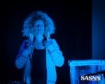 events-salisbury-art-fesival-2014-slr-192