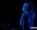 events-salisbury-art-fesival-2014-slr-193