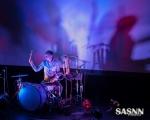 events-salisbury-art-fesival-2014-slr-194