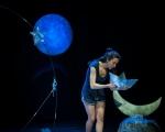 events-salisbury-art-fesival-2014-slr-197