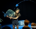 events-salisbury-art-fesival-2014-slr-198