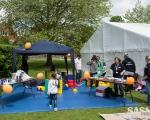 events-salisbury-art-fesival-2014-slr-25