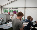 events-salisbury-art-fesival-2014-slr-26