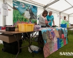 events-salisbury-art-fesival-2014-slr-27