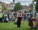 events-salisbury-art-fesival-2014-slr-28