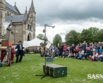 events-salisbury-art-fesival-2014-slr-29