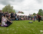 events-salisbury-art-fesival-2014-slr-31