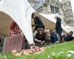 events-salisbury-art-fesival-2014-slr-33