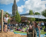 events-salisbury-art-fesival-2014-slr-36