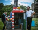 events-salisbury-art-fesival-2014-slr-37