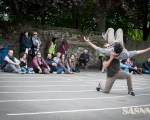 events-salisbury-art-fesival-2014-slr-39