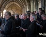 events-salisbury-art-fesival-2014-slr-4