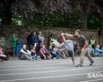 events-salisbury-art-fesival-2014-slr-40